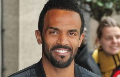"Craig David: Heute erscheint ""Following My Intuition"""
