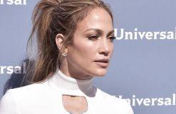 Jennifer Lopez gratuliert Tänzerin öffentlich