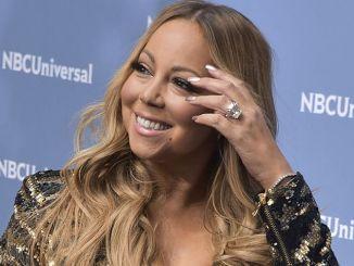 Wollte Mariah Carey nie heiraten? - Promi Klatsch und Tratsch