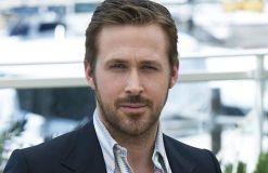 """Ryan Gosling: """"Blade Runner"""" ist ein Kunstwerk"""