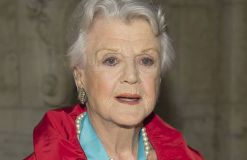 """Angela Lansbury: Rolle in """"Game of Thrones""""?"""