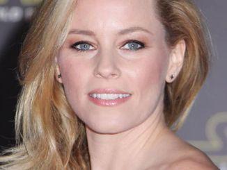 """Elizabeth Banks: Keine Zeit für """"Pitch Perfect 3"""" - Kino"""