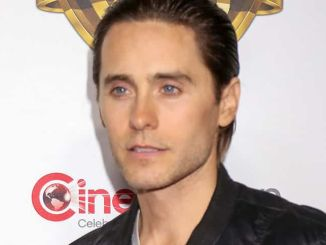 Jared Leto - CinemaCon 2016 - 2