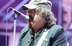 "Zucchero: Deluxe-Version von ""Black Cat"" kommt morgen"