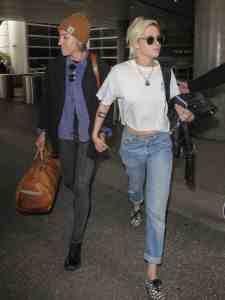 """Kristen Stewart: """"Ich liebe sie so sehr"""" - Promi Klatsch und Tratsch"""