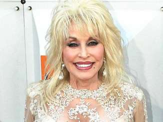 Dolly Parton: Privates bleibt privat - Promi Klatsch und Tratsch