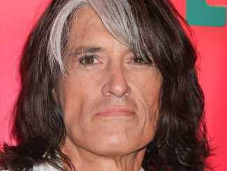 Solo-Album von Joe Perry - Musik News