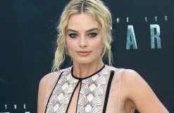 Margot Robbie: Keine Zeit für Hochzeit