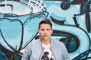 Kerstin Ott legt nach - Musik News
