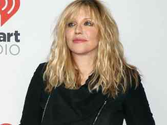 Courtney Love: Erneute Steuerschulden? - Promi Klatsch und Tratsch