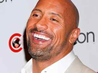 "Dwayne Johnson genervt von US-""Baywatch""-Kritik - Kino News"