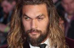 "Jason Momoa: Hauptrolle im ""The Crow""-Remake?"