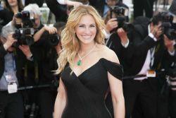 Julia Roberts - 69th Annual Cannes Film Festival
