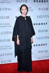 Keira Knightley: Kriegs-Drama mit Alexander Skarsgard? - Kino News
