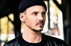 Maxim: Seine Definition von Pop-Musik