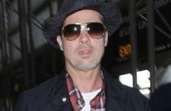Brad Pitt: Will er seine Ex zurück?