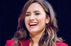 Demi Lovato: Joe und Nick Jonas sind Familie