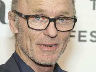 Ed Harris: Theater-Engagement in London - Promi Klatsch und Tratsch