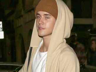 Justin Bieber: Tour-Absage - Ist ein guter Freund schuld? - Musik News