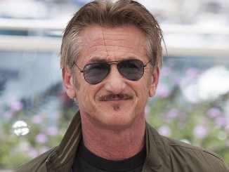 Sean Penn: Sein Sohn wurde verhaftet - Promi Klatsch und Tratsch