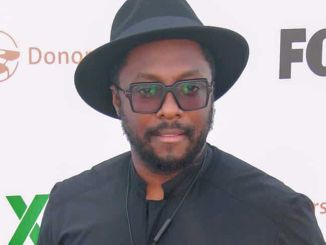 """Will.i.am - Entertainment Industry Foundation Hosts 2015 """"Think It Up Education Initiative"""" Telecast for Teachers and Students"""