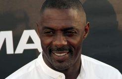 Idris Elba hat sich verlobt