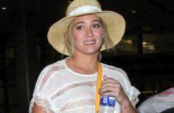 Hilary Duff bestätigt Beziehung zu Matthew Koma
