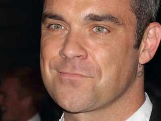 "Robbie Williams und das ""Take That""-Reunion-Gerücht - Musik News"