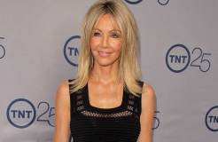Heather Locklear: 5. Entzug!