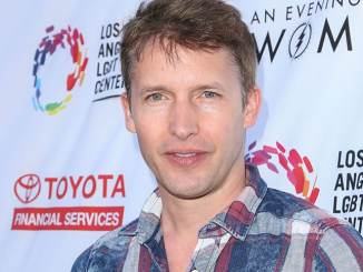 James Blunt über Jamie Lawson - Musik News