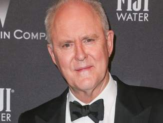 "John Lithgow: Rolle in ""Pitch Perfect 3""? - Kino"