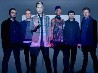 """Fitz and the Tantrums"": Neue Single - Musik News"