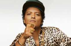 "Bruno Mars: ""Chic""-Song dank Anderson .Paak"