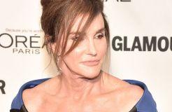 """Caitlyn Jenner kritisiert Trumps """"desaströse"""" Transgender-Entscheidung"""