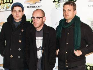 """Cold War Kids"": Neues Album im April - Musik News"