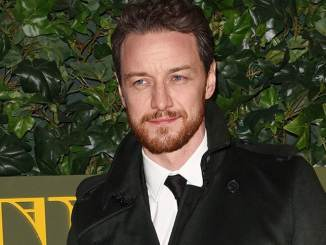 "M. Night Shyamalan: ""James McAvoy ist der Tsunami"" - Kino News"