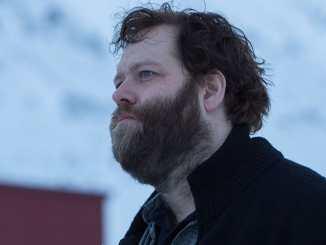 """Serie: """"Trapped – Gefangen in Island"""" feiert Deutsche TV-Premiere - TV News"""