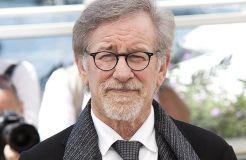 """Steven Spielberg bestätigt Drehstart von """"Indiana Jones 5"""""""