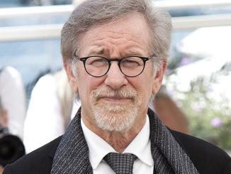 Oscars 2018: Steven Spielberg und die weiblichen Regisseurinnen - Kino News