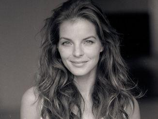Yvonne Catterfeld - 110317