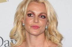 Britney Spears: Kevin Federline will mehr Geld