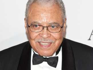 Tony Awards 2017: James Earl Jones wird ausgezeichnet - Kino News