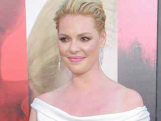 """Suits"": Katherine Heigl ersetzt Meghan Markle - TV News"