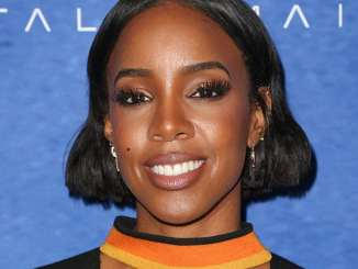 "Kelly Rowland zur ""Destiny's Child""-Reunion - Musik News"