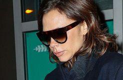 """Keine Lust mehr: Victoria Beckham lässt Tour der """"Spice Girls"""" platzen"""