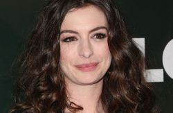 """Anne Hathaway - Neon's """"Colossal"""" Los Angeles Premiere"""