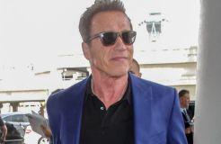 """Arnold Schwarzenegger bestätigt """"Terminator 6"""""""
