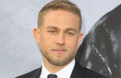 "Charlie Hunnam: Absage an ""Game of Thrones"""