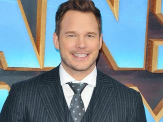 "Chris Pratt glaubte nicht an ""Guardians of the Galaxy"" - Kino News"