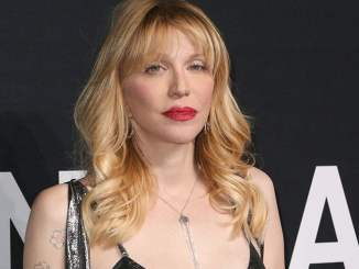 "Courtney Love: ""Hole""-Reunion und Tour zum Jubiläum? - Musik"